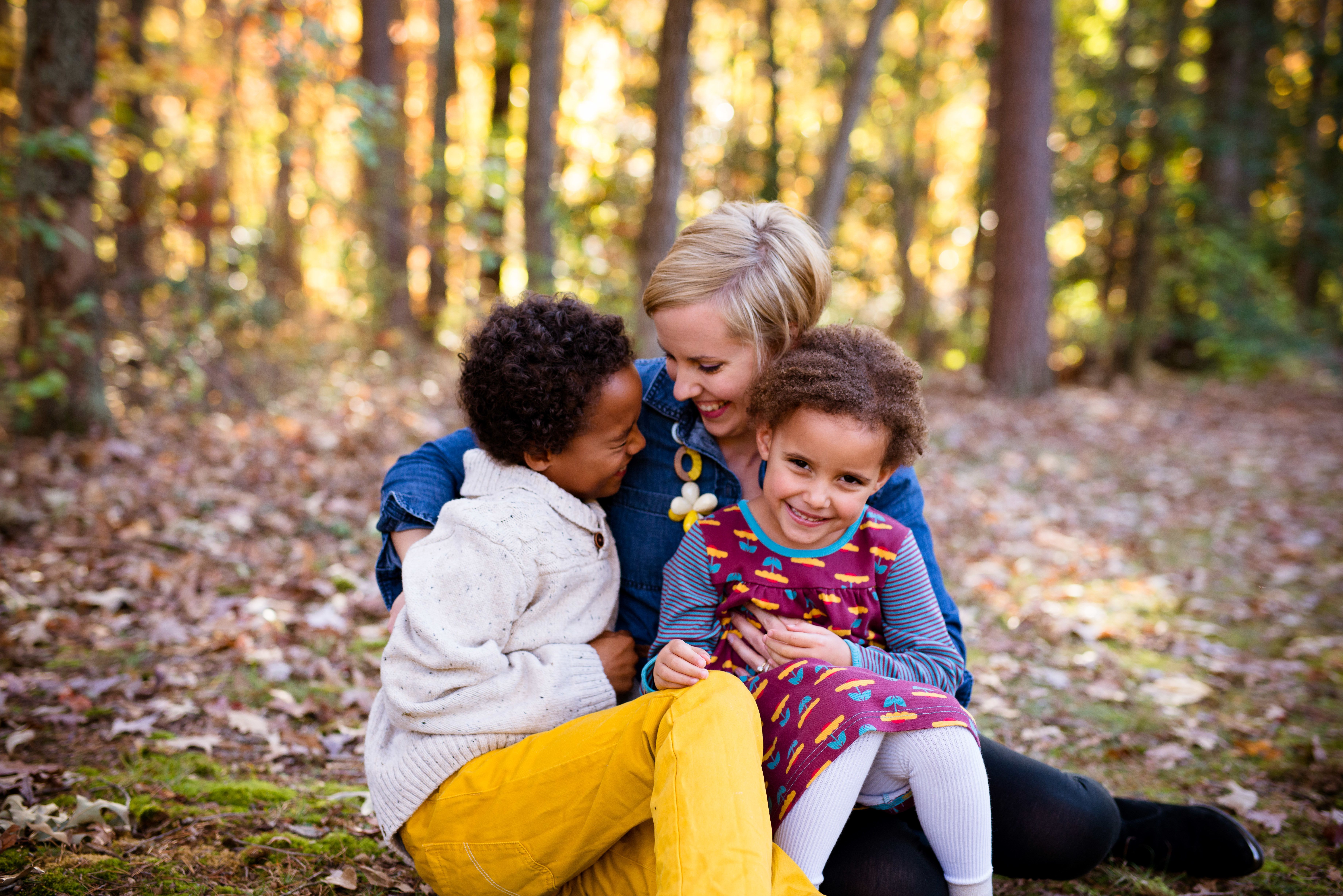 loveland single parents Also works with children who are beyond their parent's control,  loveland, co 80537 (970) 669  is to assist low-income, single parents in their efforts to build.