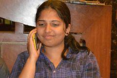 Sobhitha I.