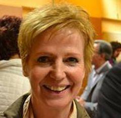 Sonja F.