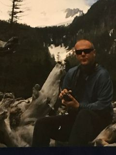 Johnathon D.