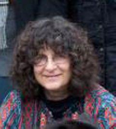Alana S.