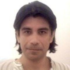 Dario L.