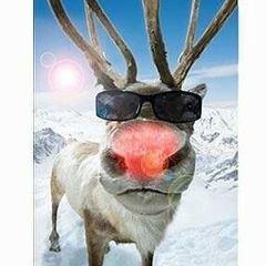 Rudolph C.