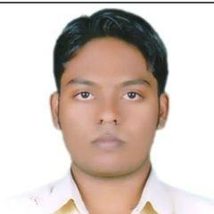 vishweshwar