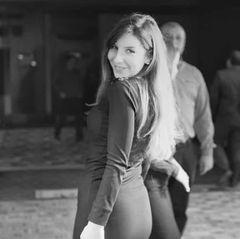 Katerina F.