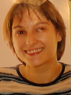 Carolina Moreno C.