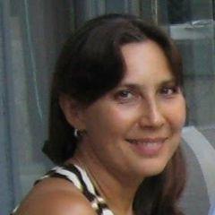 Jenia R.