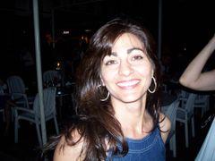 Susana V W.