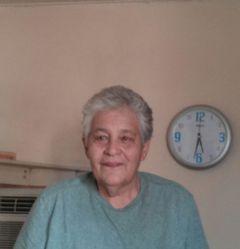 Carmen S.