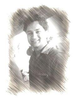 Anshuman V.