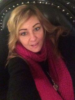 Sharon van Z.