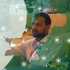 Yasir M T.