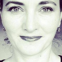 Nadja K.
