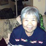 Shiao shen Y.
