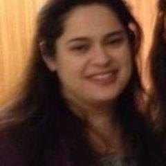 Sahar D.