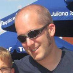 Jan van den B.