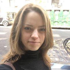 Alison O