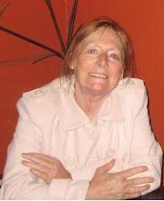Glenda B.