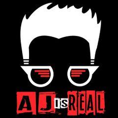 Al-Jon J.