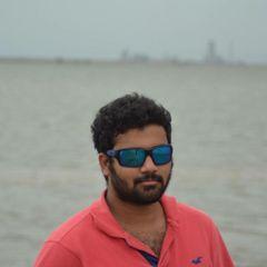 Prashanth V.