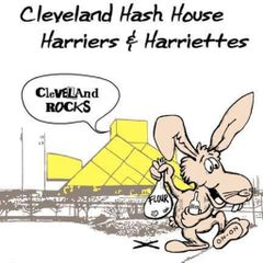 Cleveland H.