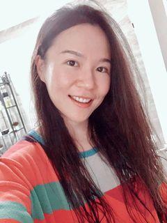 Coco Chengliang D.