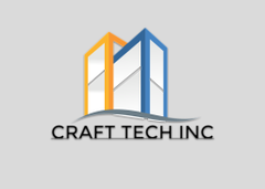 Craft Tech I.