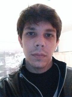 Jesús Prieto C.