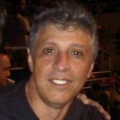 João Antonio F.