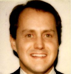 William A, N.