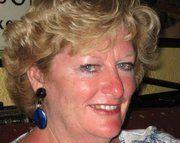 Ann B.