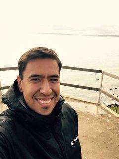 Salvador Sánchez J.