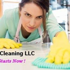 At Your Service Cleaning L.