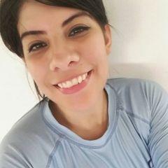Mariana Flores G.