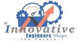 Innovativeengineers