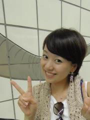 Mizuki O.