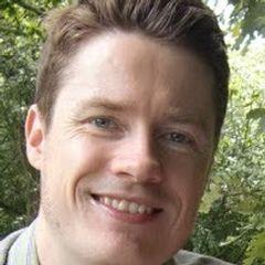 Martin Nørskov J.