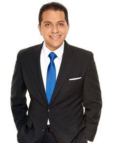 Ismael Sotelo C.