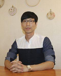 Youngsuk O