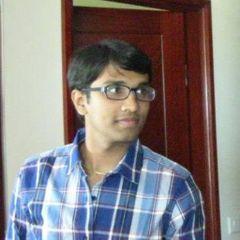 Priyesh J.
