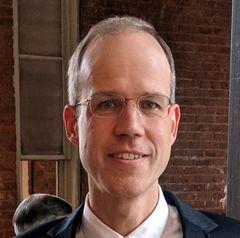 Glen P.