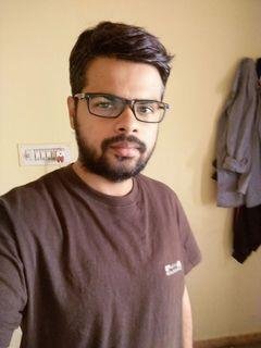 Aishwary R.