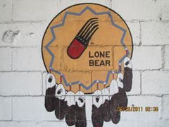 Lonebear M.