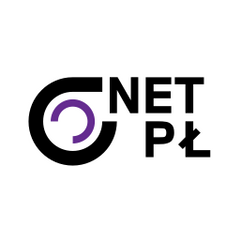 Grupa .NET Politechnika Ł.