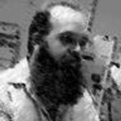 Shaun (Bearded L.