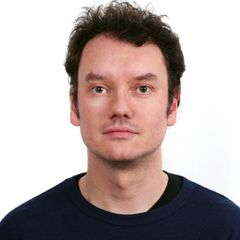 Morten Johannes E.