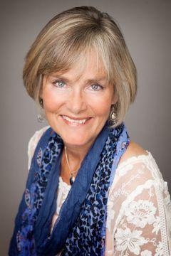 Barbara Drohan D.