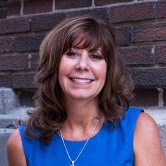 Lisa J. A.