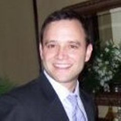 Christian L.