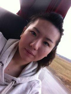Yanjing J.